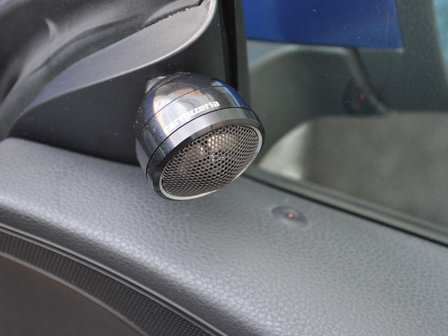 TSI ビルシュタインサスショック レムスマフラー 運転席レカロシート スロットルコントローラー ブレンボキャリパー 追加ブースト計 パナナビTV ドラレコ ETC HID アシュラレーダー 社外セキュリティ(29枚目)