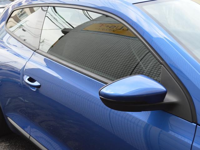 TSI ビルシュタインサスショック レムスマフラー 運転席レカロシート スロットルコントローラー ブレンボキャリパー 追加ブースト計 パナナビTV ドラレコ ETC HID アシュラレーダー 社外セキュリティ(55枚目)