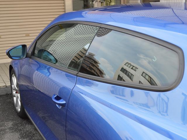 TSI ビルシュタインサスショック レムスマフラー 運転席レカロシート スロットルコントローラー ブレンボキャリパー 追加ブースト計 パナナビTV ドラレコ ETC HID アシュラレーダー 社外セキュリティ(60枚目)