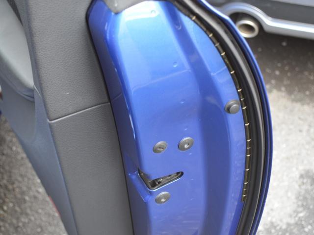 TSI ビルシュタインサスショック レムスマフラー 運転席レカロシート スロットルコントローラー ブレンボキャリパー 追加ブースト計 パナナビTV ドラレコ ETC HID アシュラレーダー 社外セキュリティ(61枚目)
