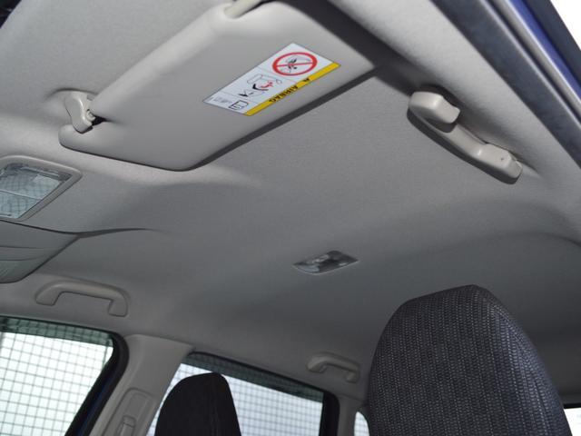 13G・Lパッケージ あんしんP Fパッケージ アイドルストップ カロッツェリアナビフルセグTVバックカメラ ETC LEDヘッドライト スマートキープッシュスタート(18枚目)