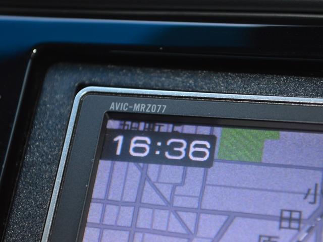 13G・Lパッケージ あんしんP Fパッケージ アイドルストップ カロッツェリアナビフルセグTVバックカメラ ETC LEDヘッドライト スマートキープッシュスタート(41枚目)