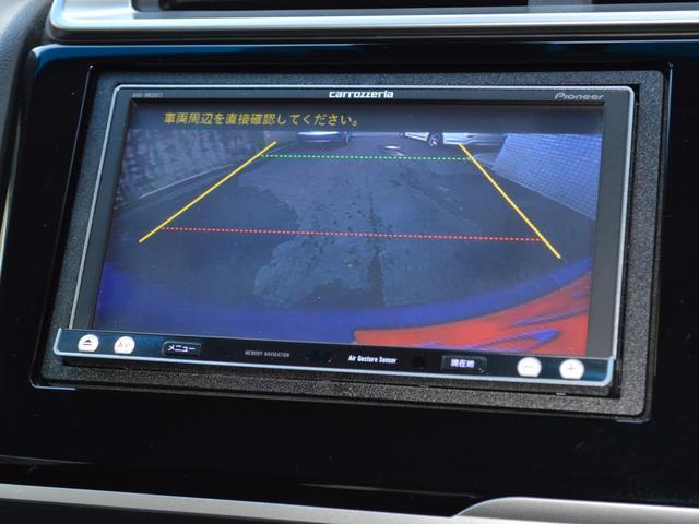 13G・Lパッケージ あんしんP Fパッケージ アイドルストップ カロッツェリアナビフルセグTVバックカメラ ETC LEDヘッドライト スマートキープッシュスタート(42枚目)