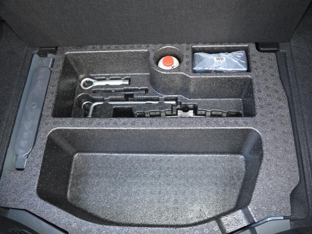 13G・Lパッケージ あんしんP Fパッケージ アイドルストップ カロッツェリアナビフルセグTVバックカメラ ETC LEDヘッドライト スマートキープッシュスタート(65枚目)