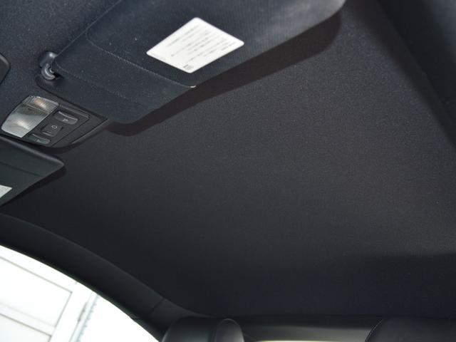 1.8T Sラインリミテッド 最終Sラインリミテッド 天張張替済 メーター液晶リペア済 ブラックレザーシート シートヒーター イクリプスHDDナビバックカメラ ETC HIDヘッドライト 18インチアルミ(18枚目)
