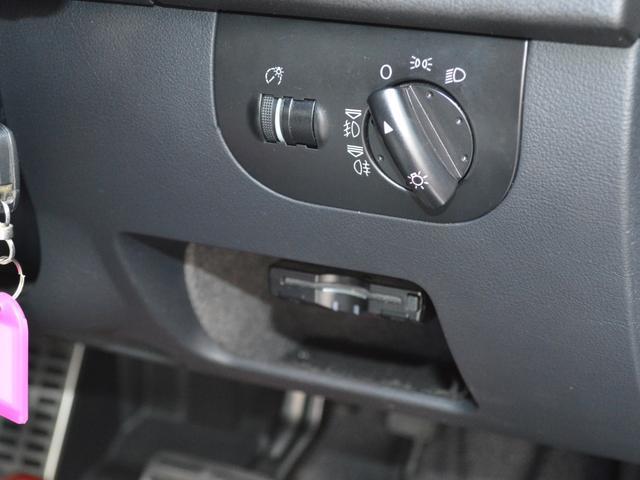 1.8T Sラインリミテッド 最終Sラインリミテッド 天張張替済 メーター液晶リペア済 ブラックレザーシート シートヒーター イクリプスHDDナビバックカメラ ETC HIDヘッドライト 18インチアルミ(19枚目)