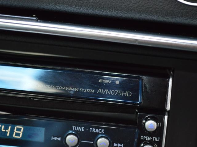 1.8T Sラインリミテッド 最終Sラインリミテッド 天張張替済 メーター液晶リペア済 ブラックレザーシート シートヒーター イクリプスHDDナビバックカメラ ETC HIDヘッドライト 18インチアルミ(28枚目)