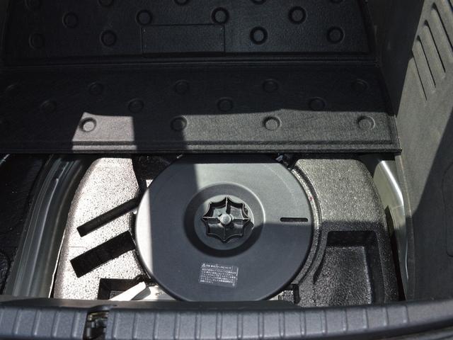 1.8T Sラインリミテッド 最終Sラインリミテッド 天張張替済 メーター液晶リペア済 ブラックレザーシート シートヒーター イクリプスHDDナビバックカメラ ETC HIDヘッドライト 18インチアルミ(46枚目)