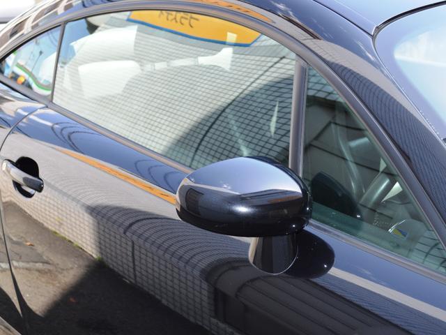 1.8T Sラインリミテッド 最終Sラインリミテッド 天張張替済 メーター液晶リペア済 ブラックレザーシート シートヒーター イクリプスHDDナビバックカメラ ETC HIDヘッドライト 18インチアルミ(60枚目)