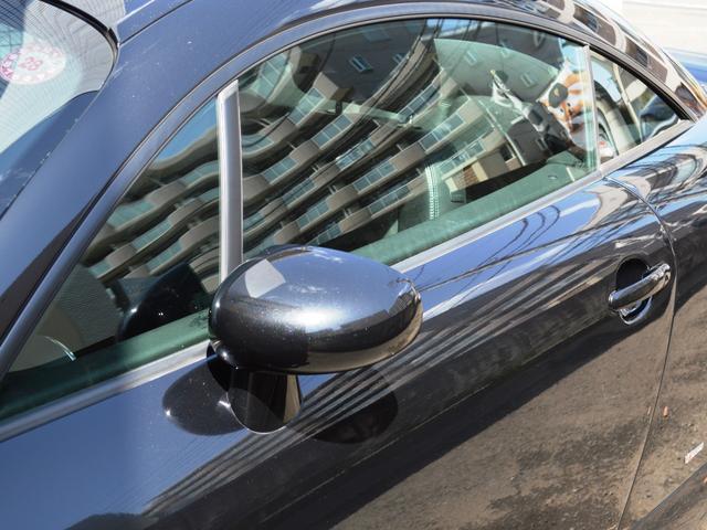 1.8T Sラインリミテッド 最終Sラインリミテッド 天張張替済 メーター液晶リペア済 ブラックレザーシート シートヒーター イクリプスHDDナビバックカメラ ETC HIDヘッドライト 18インチアルミ(61枚目)