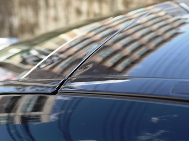 1.8T Sラインリミテッド 最終Sラインリミテッド 天張張替済 メーター液晶リペア済 ブラックレザーシート シートヒーター イクリプスHDDナビバックカメラ ETC HIDヘッドライト 18インチアルミ(70枚目)