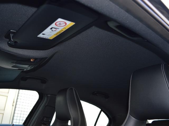 A180 ブルーエフィシェンシー バリューパッケージ レーダーセーフティパッケージ コマンドシステムHDDナビフルセグTV DSRC ハーフレザーシート バックカメラ ステアシフト(19枚目)