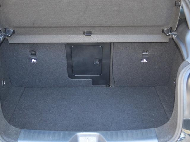 A180 ブルーエフィシェンシー バリューパッケージ レーダーセーフティパッケージ コマンドシステムHDDナビフルセグTV DSRC ハーフレザーシート バックカメラ ステアシフト(71枚目)