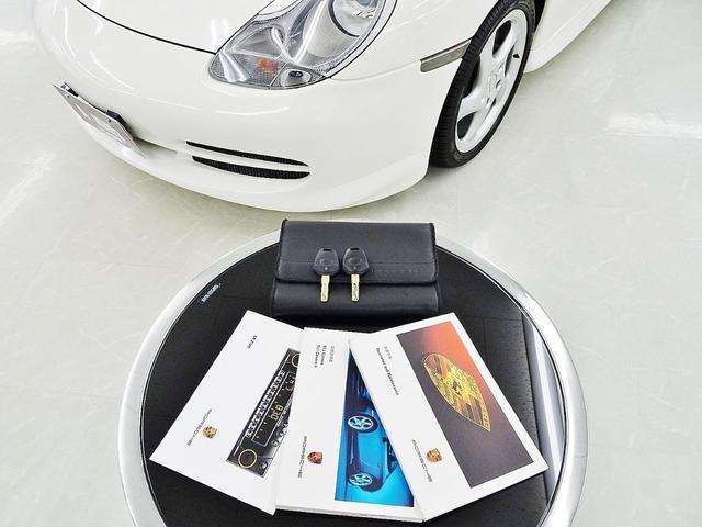 ポルシェ ポルシェ 911カレラ4 GT3タイプエアロ 18インチAW HID