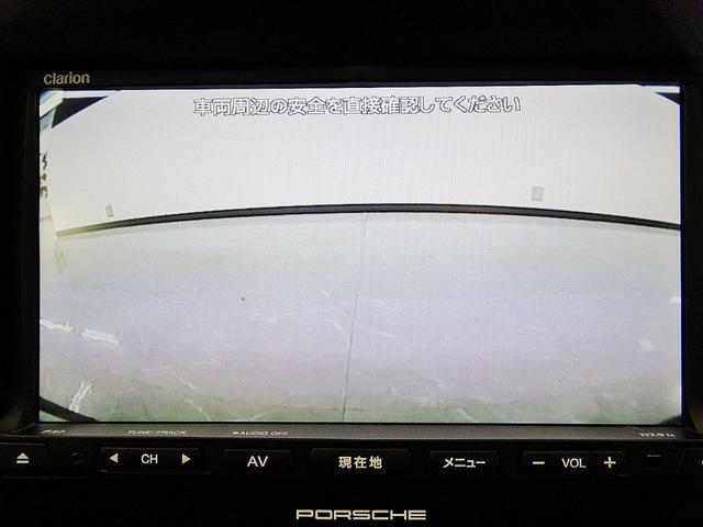 「ポルシェ」「ポルシェ」「クーペ」「千葉県」の中古車51
