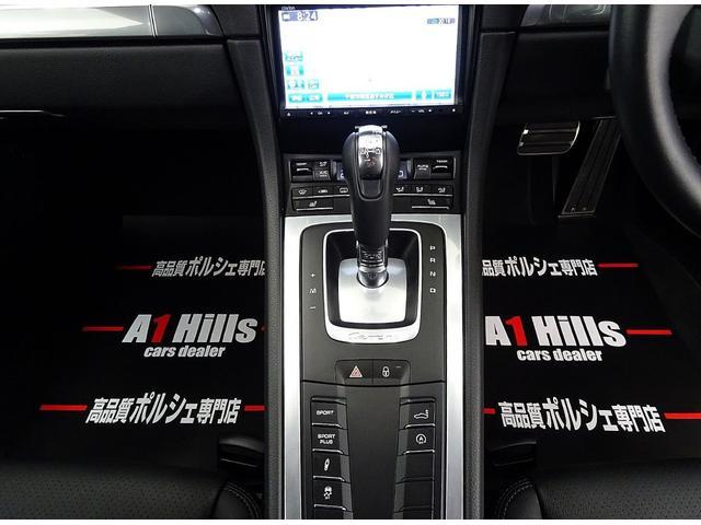 「ポルシェ」「ポルシェ」「クーペ」「千葉県」の中古車52
