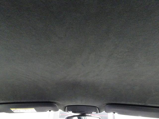 「ポルシェ」「ポルシェ」「クーペ」「千葉県」の中古車57