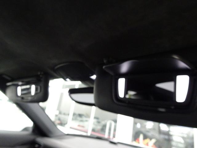 「ポルシェ」「ポルシェ」「クーペ」「千葉県」の中古車58