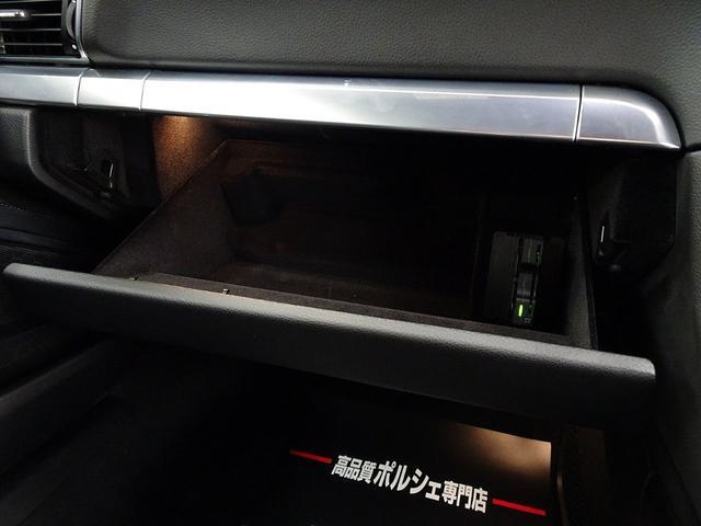 「ポルシェ」「ポルシェ」「クーペ」「千葉県」の中古車63