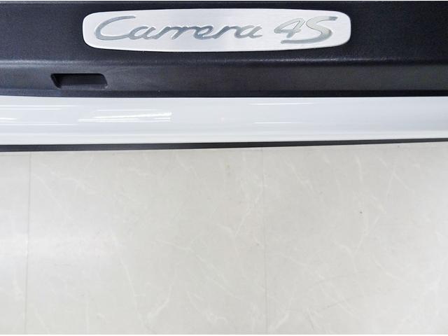 「ポルシェ」「ポルシェ」「クーペ」「千葉県」の中古車73