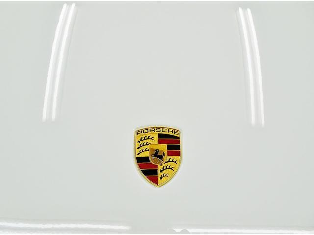 「ポルシェ」「ポルシェ」「クーペ」「千葉県」の中古車37