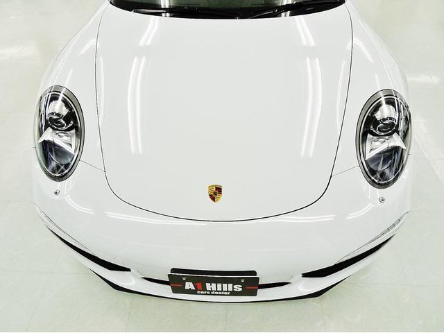 「ポルシェ」「ポルシェ」「クーペ」「千葉県」の中古車39