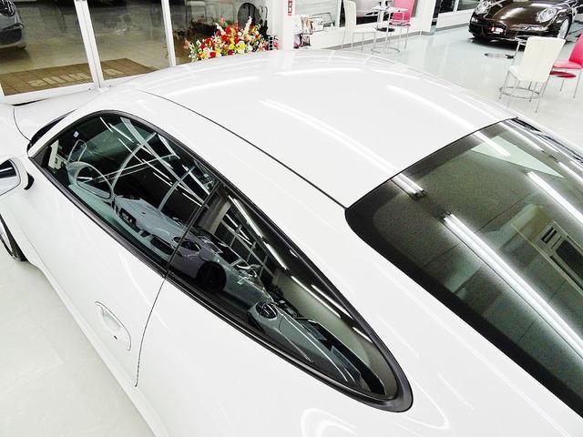 「ポルシェ」「ポルシェ」「クーペ」「千葉県」の中古車43