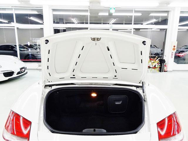 ☆リヤトランクルーム!!☆MA120型水冷水平対向6気筒24バルブエンジン調子良好!255馬力、トルク29.6kg・m、気になる燃費は10-15モード燃費9.5km/L(カタログ値)です!