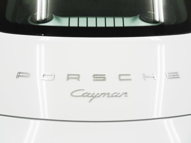 ベースグレード 右ハンドル PDK 2オーナー車 パドルシフト 電動格納ミラー シートヒーター バックカメラ ナビ テレビ CD ETC ブルートゥース HIDライト 18インチホイール ポルシェ純正電動リヤウイング(27枚目)