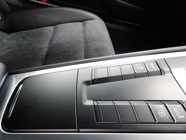ベースグレード 右ハンドル PDK 2オーナー車 パドルシフト 電動格納ミラー シートヒーター バックカメラ ナビ テレビ CD ETC ブルートゥース HIDライト 18インチホイール ポルシェ純正電動リヤウイング(47枚目)