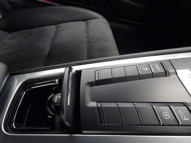 ベースグレード 右ハンドル PDK 2オーナー車 パドルシフト 電動格納ミラー シートヒーター バックカメラ ナビ テレビ CD ETC ブルートゥース HIDライト 18インチホイール ポルシェ純正電動リヤウイング(48枚目)