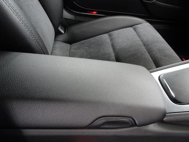 ベースグレード 右ハンドル PDK 2オーナー車 パドルシフト 電動格納ミラー シートヒーター バックカメラ ナビ テレビ CD ETC ブルートゥース HIDライト 18インチホイール ポルシェ純正電動リヤウイング(49枚目)