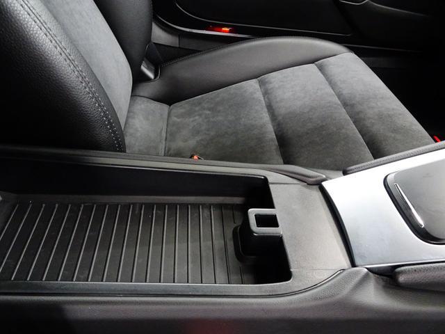 ベースグレード 右ハンドル PDK 2オーナー車 パドルシフト 電動格納ミラー シートヒーター バックカメラ ナビ テレビ CD ETC ブルートゥース HIDライト 18インチホイール ポルシェ純正電動リヤウイング(50枚目)