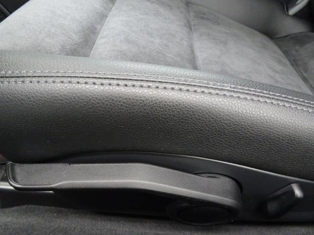 ベースグレード 右ハンドル PDK 2オーナー車 パドルシフト 電動格納ミラー シートヒーター バックカメラ ナビ テレビ CD ETC ブルートゥース HIDライト 18インチホイール ポルシェ純正電動リヤウイング(64枚目)