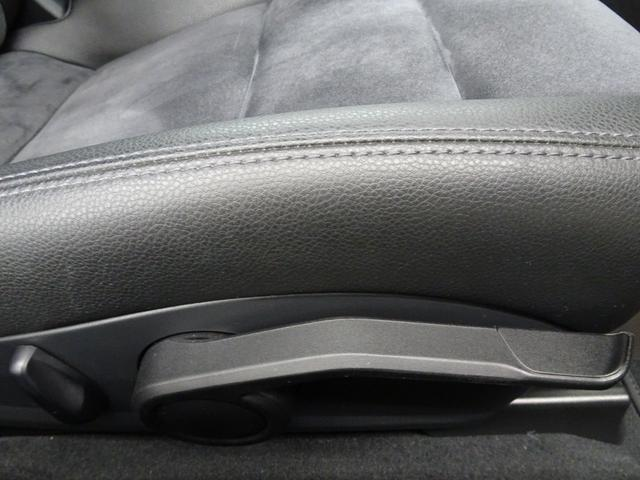 ベースグレード 右ハンドル PDK 2オーナー車 パドルシフト 電動格納ミラー シートヒーター バックカメラ ナビ テレビ CD ETC ブルートゥース HIDライト 18インチホイール ポルシェ純正電動リヤウイング(65枚目)