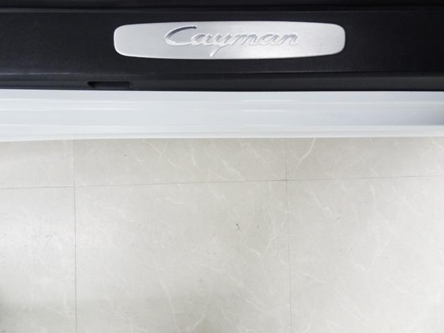 ベースグレード 右ハンドル PDK 2オーナー車 パドルシフト 電動格納ミラー シートヒーター バックカメラ ナビ テレビ CD ETC ブルートゥース HIDライト 18インチホイール ポルシェ純正電動リヤウイング(67枚目)
