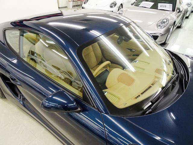 ベースグレード 右ハンドル ワンオーナー車 正規ディーラー車 PDLS PSM 電動格納ミラー シートヒーター デュアルエグゾーストマフラーエンド ナビ テレビ CD バックカメラ ETC キーレスキー2本(30枚目)