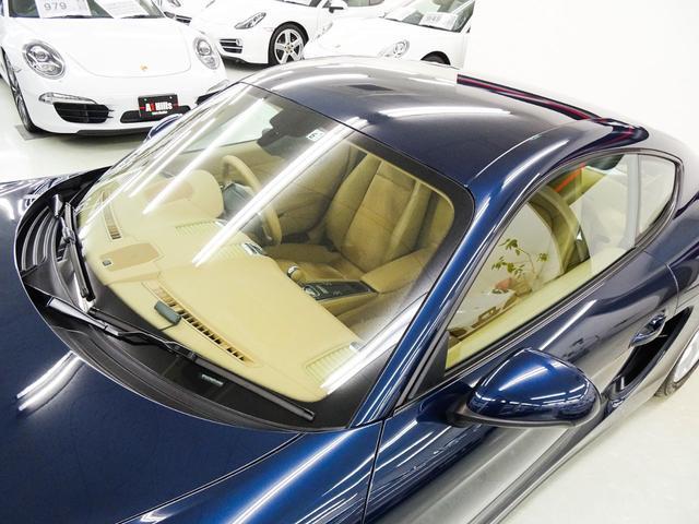 ベースグレード 右ハンドル ワンオーナー車 正規ディーラー車 PDLS PSM 電動格納ミラー シートヒーター デュアルエグゾーストマフラーエンド ナビ テレビ CD バックカメラ ETC キーレスキー2本(31枚目)