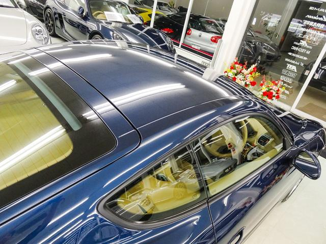 ベースグレード 右ハンドル ワンオーナー車 正規ディーラー車 PDLS PSM 電動格納ミラー シートヒーター デュアルエグゾーストマフラーエンド ナビ テレビ CD バックカメラ ETC キーレスキー2本(33枚目)