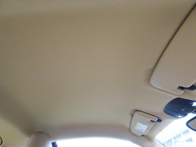 ベースグレード 右ハンドル ワンオーナー車 正規ディーラー車 PDLS PSM 電動格納ミラー シートヒーター デュアルエグゾーストマフラーエンド ナビ テレビ CD バックカメラ ETC キーレスキー2本(42枚目)