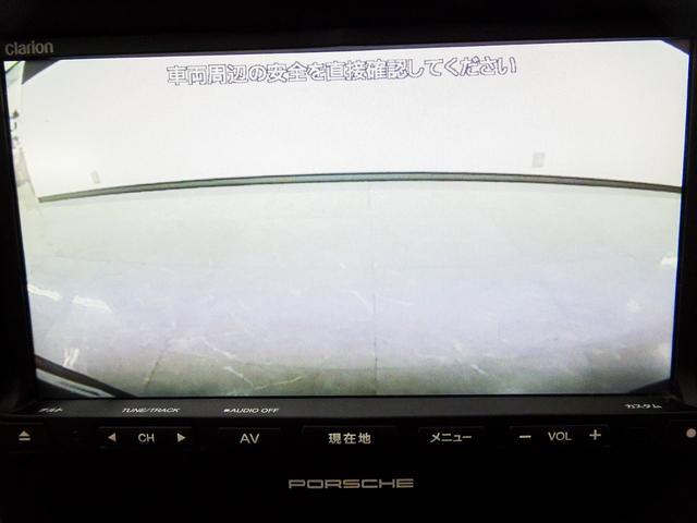 ベースグレード 右ハンドル ワンオーナー車 正規ディーラー車 PDLS PSM 電動格納ミラー シートヒーター デュアルエグゾーストマフラーエンド ナビ テレビ CD バックカメラ ETC キーレスキー2本(45枚目)