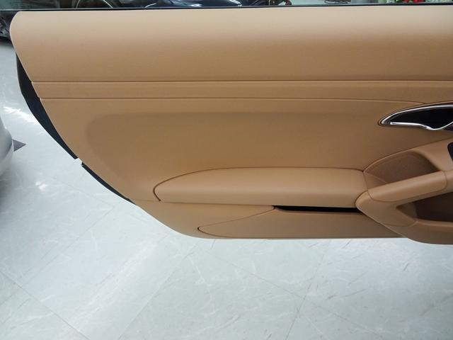 ベースグレード 右ハンドル ワンオーナー車 正規ディーラー車 PDLS PSM 電動格納ミラー シートヒーター デュアルエグゾーストマフラーエンド ナビ テレビ CD バックカメラ ETC キーレスキー2本(57枚目)