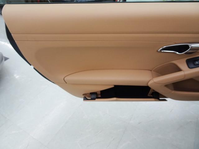 ベースグレード 右ハンドル ワンオーナー車 正規ディーラー車 PDLS PSM 電動格納ミラー シートヒーター デュアルエグゾーストマフラーエンド ナビ テレビ CD バックカメラ ETC キーレスキー2本(58枚目)