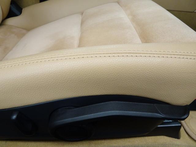 ベースグレード 右ハンドル ワンオーナー車 正規ディーラー車 PDLS PSM 電動格納ミラー シートヒーター デュアルエグゾーストマフラーエンド ナビ テレビ CD バックカメラ ETC キーレスキー2本(64枚目)