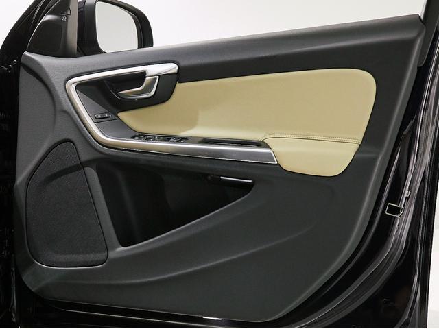 D4 タック レザーシート 17インチアルミヒール シートヒーター 運転席8ウェイパワーシート ドアミラー連動メモリー機構付(38枚目)