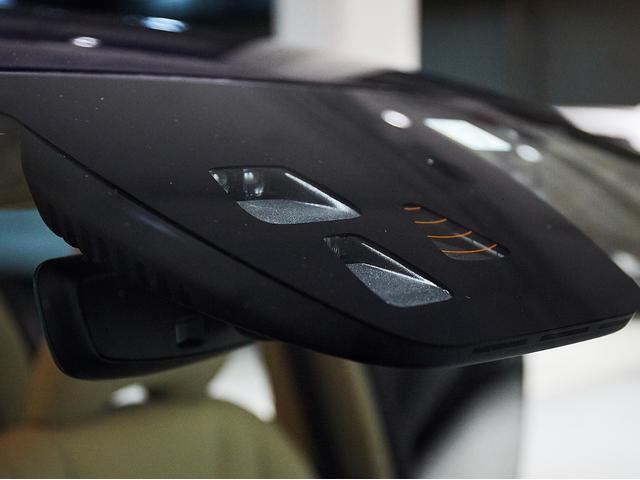 D4 タック レザーシート 17インチアルミヒール シートヒーター 運転席8ウェイパワーシート ドアミラー連動メモリー機構付(48枚目)