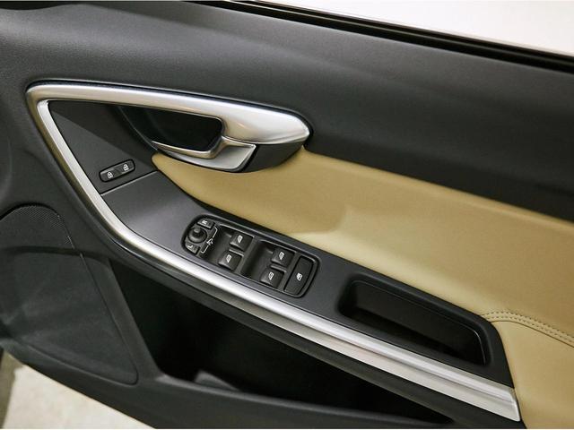 D4 タック レザーシート 17インチアルミヒール シートヒーター 運転席8ウェイパワーシート ドアミラー連動メモリー機構付(69枚目)