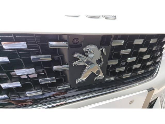 「プジョー」「508」「セダン」「千葉県」の中古車15