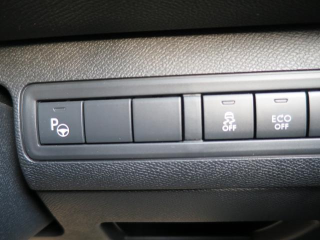 プジョー プジョー 308 Cielo 新車保証継承PGルーフDENONスピーカー