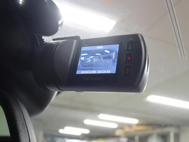 GTライン SDナビ/Bカメラ/レザーシート/HID(6枚目)
